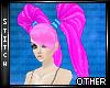 {S} PVC Pink  pt.1