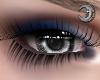 Silver Queen Eyes