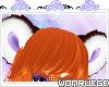ℛ» Ahni Ears v4