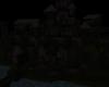 Castle Night Haunt