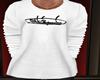 Camisa  hama