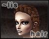 Shatlia: Melpomene