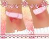 🍑 Cutie Band-Aids