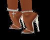 Ma's 2020 heels