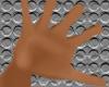 [jp] perfect hands