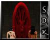 #SDK# Vampire Goth Radio