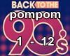 Cerla - Everybody PomPom