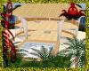 WF>Summer Beach Home