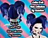 Lolita Doll - Blue
