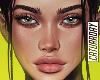 C| Jolene - Zell MH