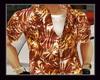 !~TC~! Picaso Shirt HV