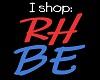 i shop RHBE