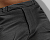 Smart Black Pants
