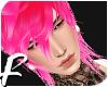 ` ZEL - Hair 6
