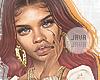 J   Iolanda red
