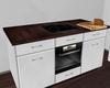 Simplicity- kitchen2