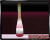 -[bz]- Deco Candy Bottle