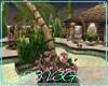 Divine Garden Villa