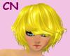 Madoc Yellow 1