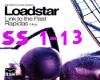 second skin -loadstar