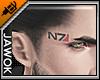 JA | N7 FACE TATTOO