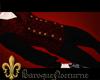 BN| Rose Revenge Full