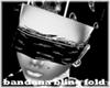 bandanna Blindfold