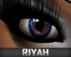 !R  Celebrity Eyes HYBRD