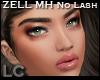 LC Zell MH v5 Toni NL