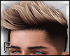 !F Eggi Haircut v1