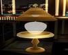 FALCOM LAMP