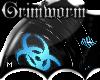 [GW] Doomed Yuxuxu