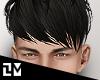 . KIM BLACK
