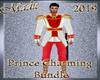 Prince Charming Bundle