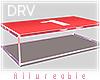 A* DRV Streamline Tbl