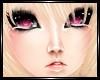 <3 Anime Skin