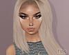 F. Madeline Blonde
