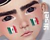 Y' Mexico Face KID M