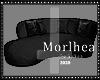 [MLA] Couches 7p