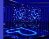 blue hearts club
