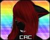 [CAC] Vloody F Hair V2