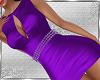 Purple Dress RLL