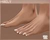 м| Chancy .Feets|Kids