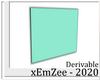 MZ - Derivable Canva