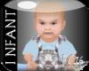 Robert Blocks Baby