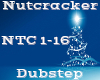 Nutcracker -Trap-