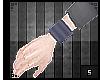 ' Sasuke TLM Wristband ~