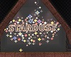 ! STARDUST ROCK THEATER