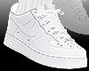 *Z Couple Shoes Basic F