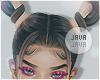 J | Chi black pearl